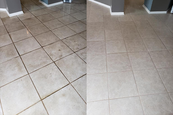 Tile Grout Cleaning Ann Arbor Mi Call 734 212 5313